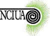 logo_NCIUA