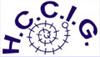 logo_hccig